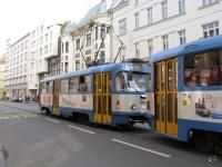 Острава. Tatra T3 №959, Tatra T3 №941