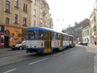 Острава. Tatra T3 №941