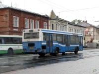 Рыбинск. МАЗ-104.031 ае126