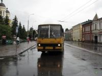 Рыбинск. Ikarus 260 ве294
