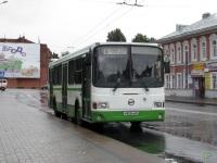 ЛиАЗ-5256.45 р853км