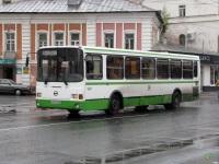 Рыбинск. ЛиАЗ-5256.26 у517см