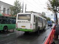 Рыбинск. ЛиАЗ-5256 ак794