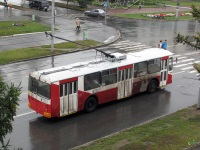 Ижевск. ЗиУ-682Г-012 (ЗиУ-682Г0А) №1332