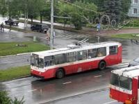 Ижевск. ЗиУ-682В-012 (ЗиУ-682В0А) №1280