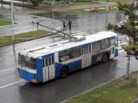 Ижевск. ЗиУ-682В00 №1257