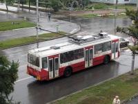 Ижевск. ВМЗ-5298-22 №1343