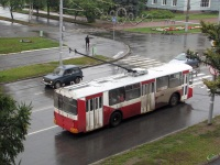 Ижевск. ЗиУ-682Г-012 (ЗиУ-682Г0А) №1330