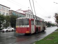Ижевск. ЗиУ-682В00 №1235