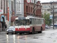 Ижевск. ЗиУ-682В00 №1236
