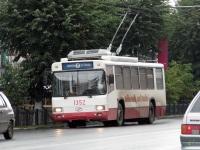 Ижевск. БТЗ-52761А №1352