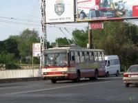 Кишинев. Škoda 14Tr №3823