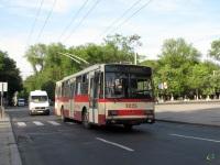 Кишинев. Škoda 14Tr №3825