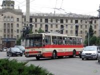 Кишинев. Škoda 14Tr №1271