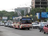 Кишинев. Škoda 14Tr №2139