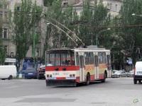 Кишинев. Škoda 14Tr №2136