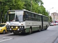 Санкт-Петербург. Ikarus 280.33 ау845