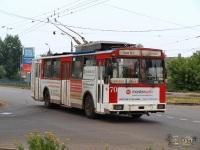 Тверь. АКСМ-101ПС №70
