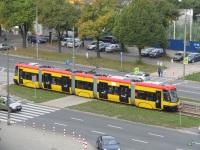 Варшава. PESA 120Na №3212
