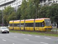 Варшава. PESA 120N №3114