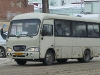 Таганрог. Hyundai County SWB ка462