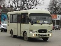 Таганрог. Hyundai County SWB а764вс