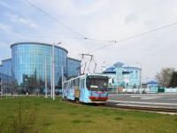 Донецк. К1 №3017