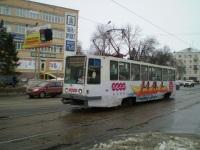 Тверь. 71-608К (КТМ-8) №259