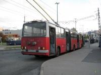 Будапешт. Ikarus 280.94 №243