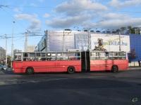 Будапешт. Ikarus 280.94 №234