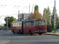 Будапешт. Ikarus 280.94 №222