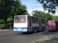 Кишинев. Ikarus 260 C FH 813
