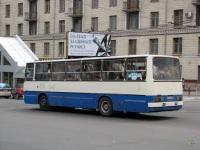 Кишинев. Ikarus 260 C FH 816