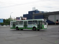 Кишинев. ЛиАЗ-5256 C JN 708