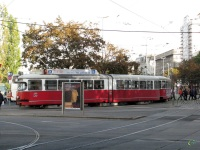 Вена. SGP E1 №4797
