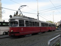 Вена. SGP E1 №4833