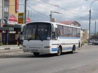 Брянск. ПАЗ-4230-03 к535ро