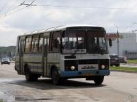 Брянск. ПАЗ-4234 ае699