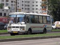 Брянск. ПАЗ-4234 ак908
