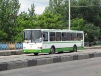 Брянск. ЛиАЗ-5256 ак931
