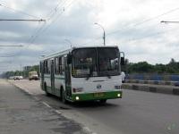 Брянск. ЛиАЗ-5256.45 ак866