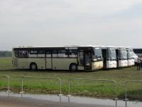 Жуковский. Mercedes-Benz O345 Conecto H вх826, Mercedes-Benz O345 Conecto H ес651, Mercedes-Benz O345 Conecto H еа492, MAN A72 Lion's Classic ер468