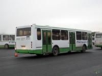 Жуковский. ЛиАЗ-5256.25 еа524