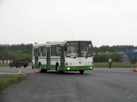 Жуковский. ЛиАЗ-5256.25 ву535