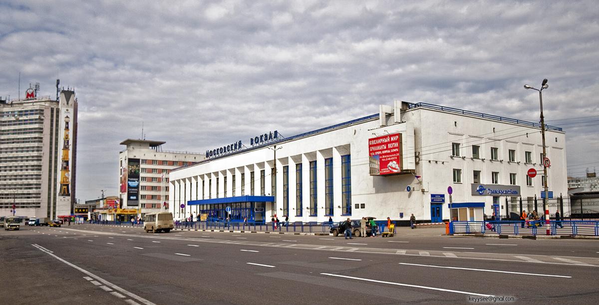 Железнодорожный вокзал в нижнем новгороде рассчитан на 3900 пассажиров дальнего