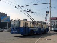 Тула. ВМЗ-170 №92