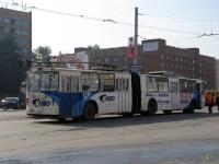 Тула. ЗиУ-620520 №28