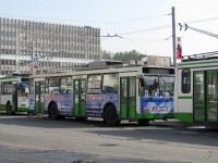 Тула. ВМЗ-5298.00 (ВМЗ-375) №39