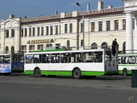 Тула. ВМЗ-5298.00 (ВМЗ-375) №26