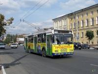 Тула. ВМЗ-5298 №41